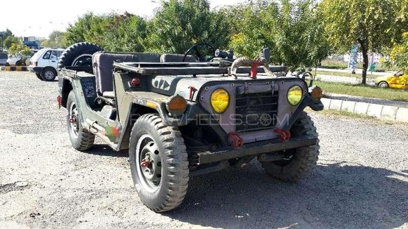 Pakistan Army Jeeps Related Keywords & Suggestions - Pakistan Army