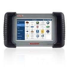 Autel DS708 Korean Scanner For Sale Image-1
