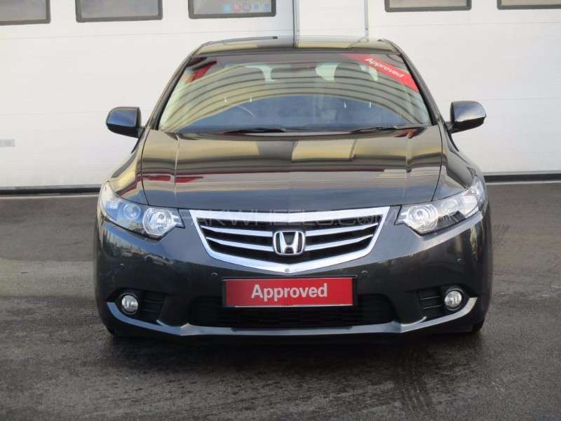 honda accord 2015 for sale in lahore pakwheels. Black Bedroom Furniture Sets. Home Design Ideas