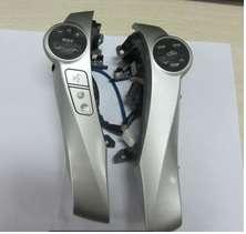 Toyota Aqua,Prius Multimedia Steering  Switch With Bluetooth Image-1