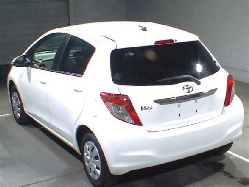 Car Auction License Price