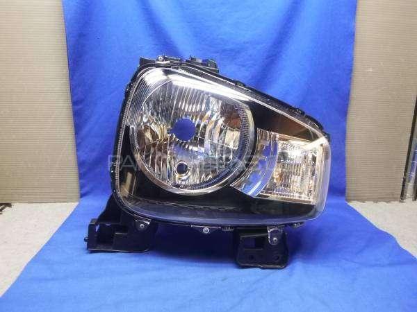 suzuki alto ha36 right headlight  Image-1