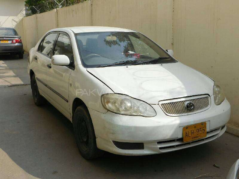 toyota camry xli 2006 specifications archive 2006 toyota camry xli cape town used toyota camry. Black Bedroom Furniture Sets. Home Design Ideas