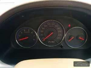 Honda Civic - 2006