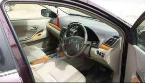 Toyota Premio - 2007