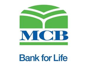 Muslim Commercial Bank (MCB)