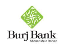Burj Bank