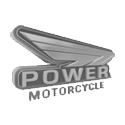 Power_motorcycle_logo