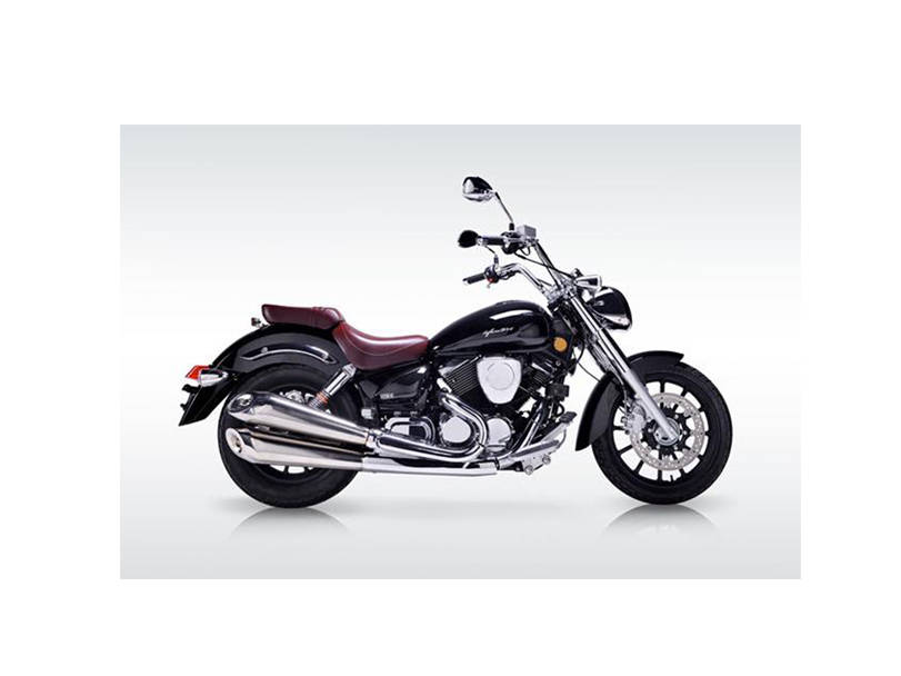 New ZXMCO Monster ZX 250-D 2019 Price in Pakistan - Specs & Features