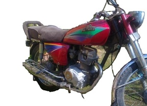Pak-hero-pk125-bike-2013-price-in-pakistan