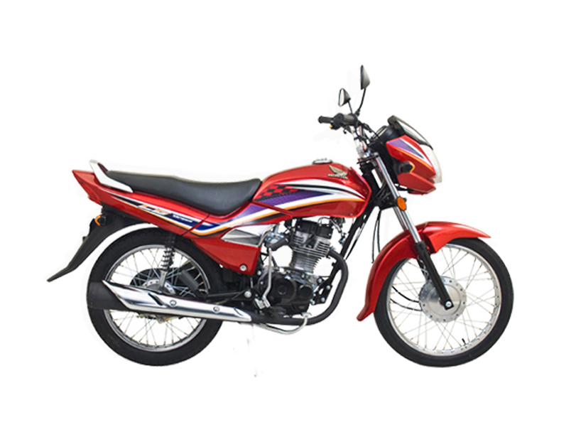 Yamaha Motorcycle Dealers In Lahore