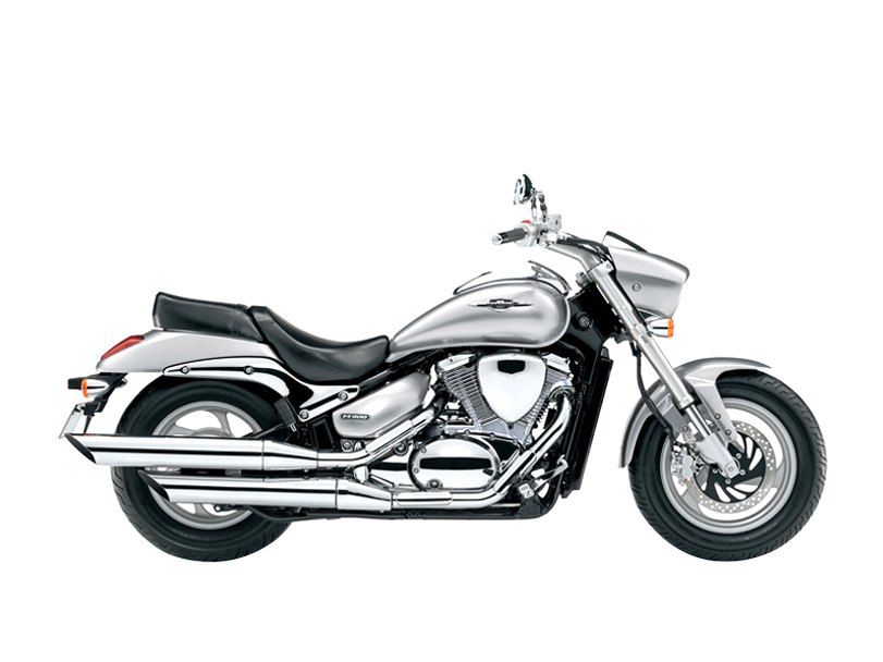 Suzuki Intruder New Model 2020 Price in Pakistan
