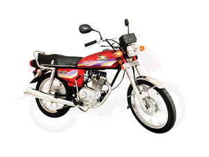 Super_power_sp125