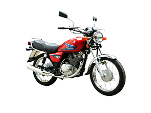 Suzuki GS 150 2017 Price in Pakistan, Specs, Features