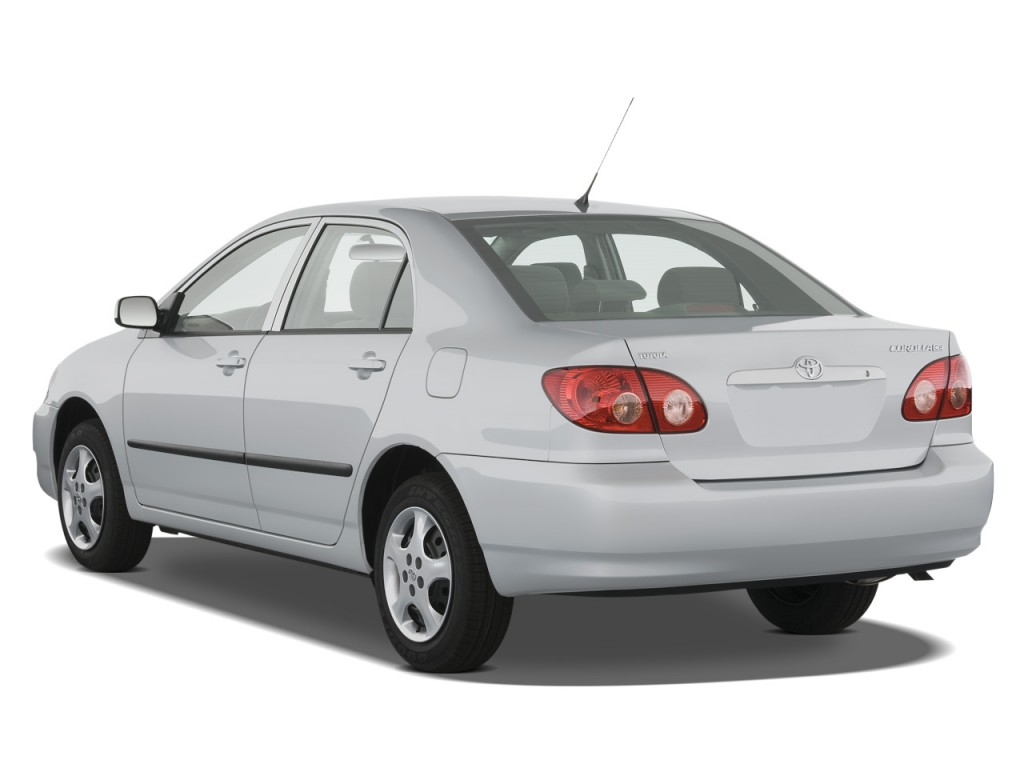 toyota corolla 2 0d saloon price in pakistan pics and reviews pakwheels. Black Bedroom Furniture Sets. Home Design Ideas