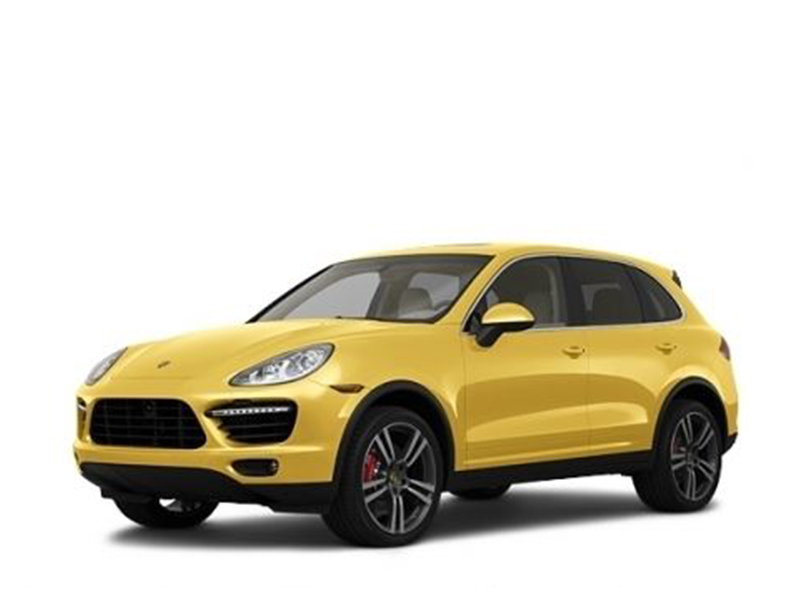 Porsche Cayenne 2019 Prices in Pakistan, Pictures \u0026 Reviews