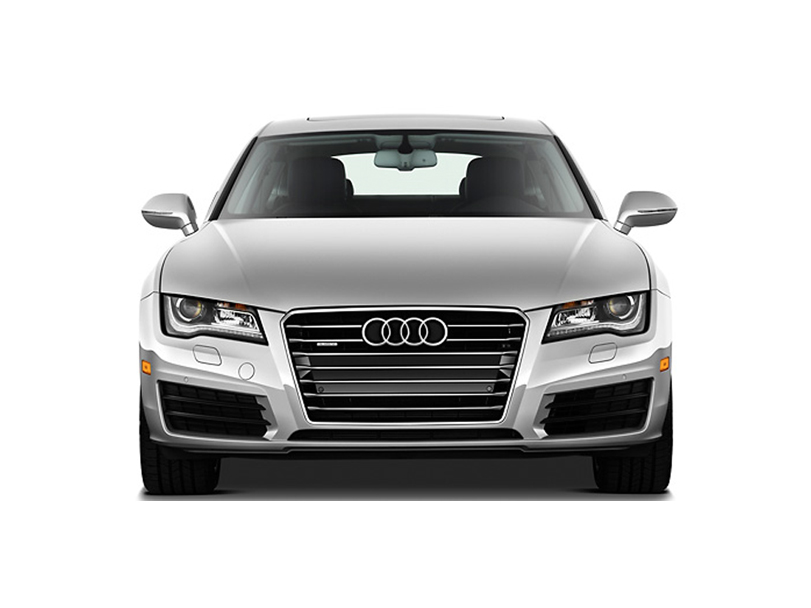 audi a7 2017 price in pakistan pictures and reviews pakwheels. Black Bedroom Furniture Sets. Home Design Ideas