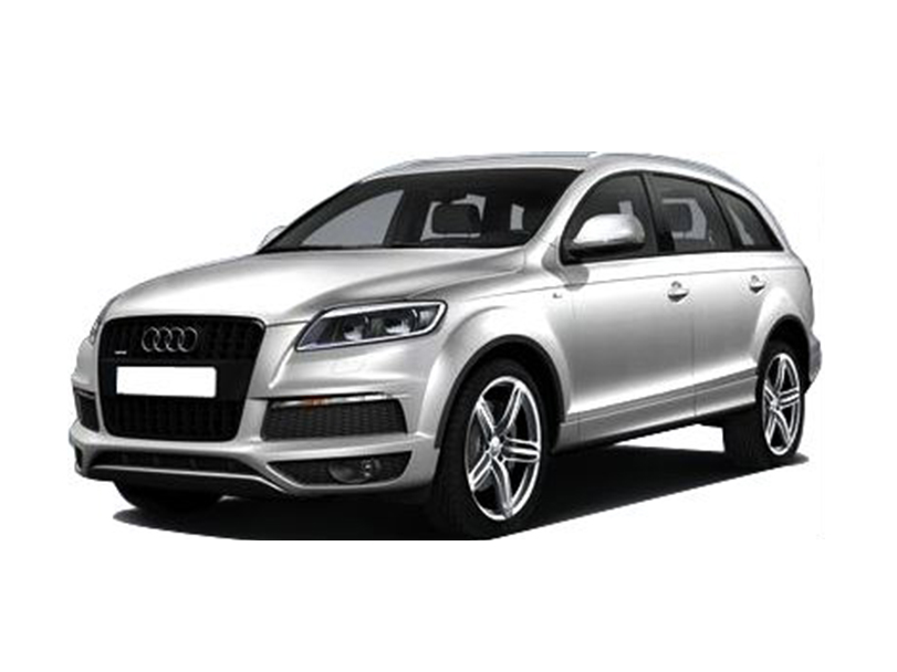 audi q7 2017 price in pakistan pictures and reviews pakwheels. Black Bedroom Furniture Sets. Home Design Ideas