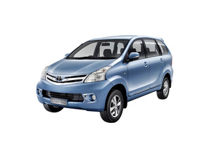 Toyota Avanza current_year Prices in Pakistan, Pictures and Reviews