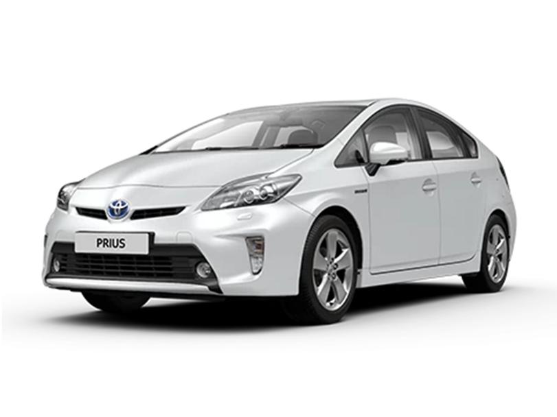 Toyota_prius_3rd_gen_(2009-present)