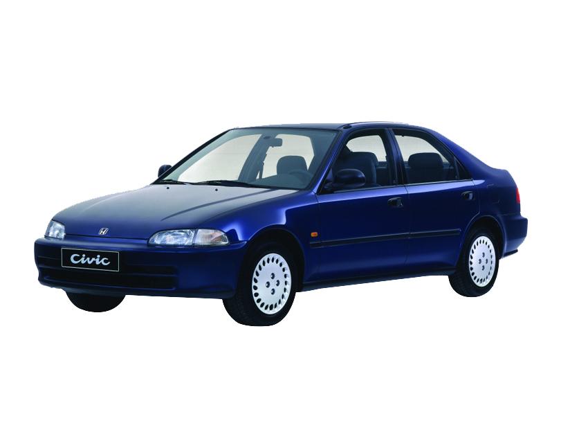 Honda-civic-5th-gen-2nd