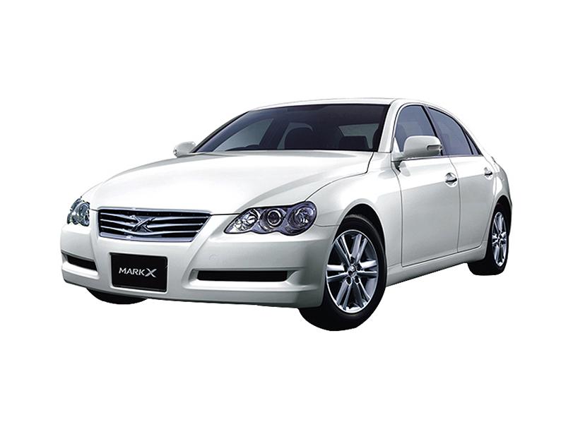 Toyota_mark_x_1st_gen_(2004-2009)