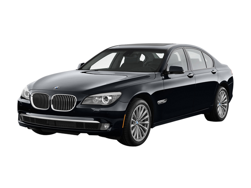 bmw 7 series price in pakistan pictures and reviews pakwheels. Black Bedroom Furniture Sets. Home Design Ideas