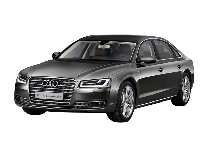 audi a8 2017 price in pakistan pictures and reviews pakwheels. Black Bedroom Furniture Sets. Home Design Ideas