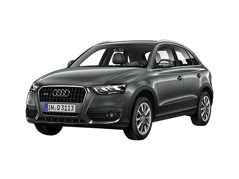 audi q3 2017 price in pakistan pictures and reviews. Black Bedroom Furniture Sets. Home Design Ideas