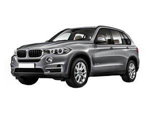 BMW X5 Series 2017 Prices in Pakistan, Pictures and Reviews