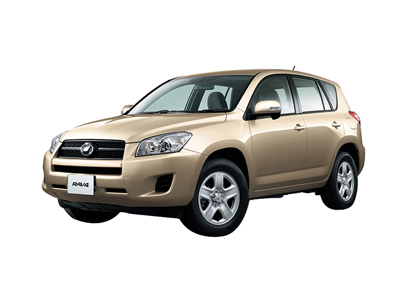 toyota rav4 2017 price in pakistan pictures and reviews pakwheels. Black Bedroom Furniture Sets. Home Design Ideas