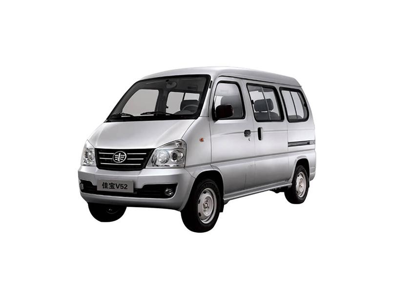 Suzuki Mini Trucks Specs