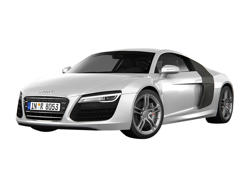 audi r8 price in pakistan pictures and reviews pakwheels. Black Bedroom Furniture Sets. Home Design Ideas