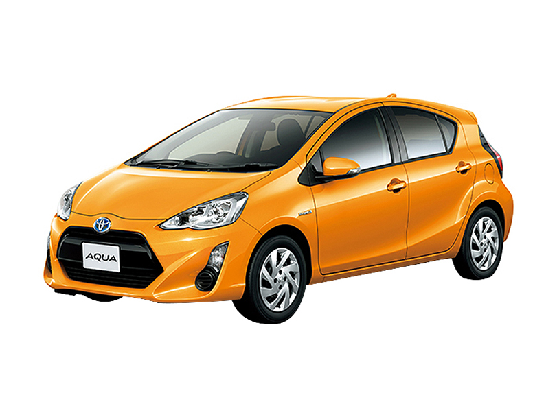 Toyota Aqua 2017 Price In Pakistan Pictures And Reviews