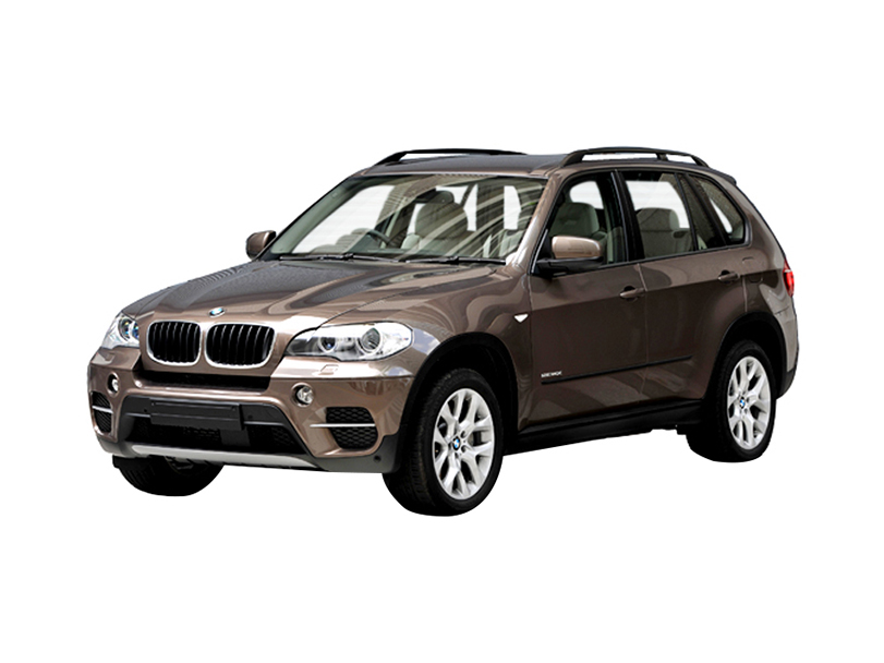 bmw x5 series price in pakistan pictures and reviews. Black Bedroom Furniture Sets. Home Design Ideas