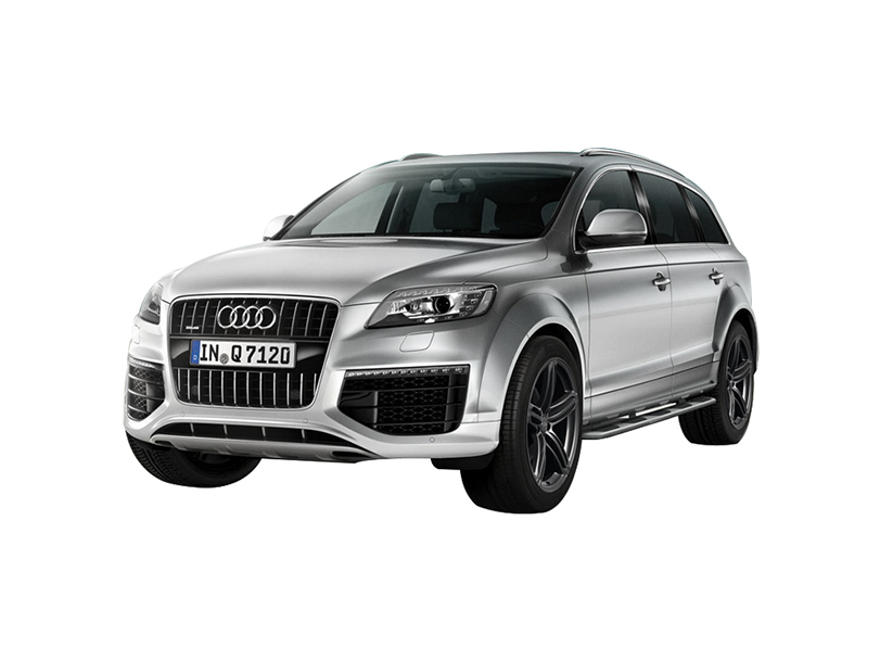 compare porsche cayenne and audi q7 in pakistan pakwheels. Black Bedroom Furniture Sets. Home Design Ideas