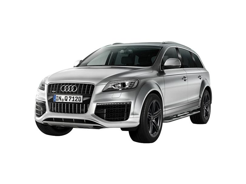 Audi_q7_2005