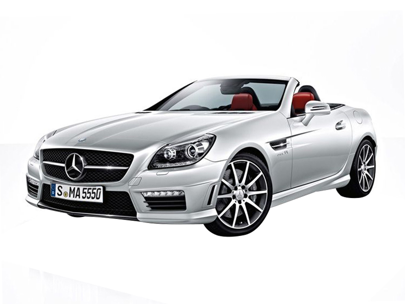Mercedes benz slk class 2018 prices in pakistan pictures for Mercedes benz slk 2018