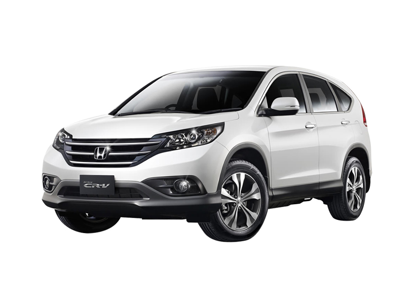 Honda CRV 2017 Prices in Pakistan Pictures and Reviews  PakWheels