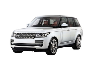 Range Rover Vogue current_year Prices in Pakistan, Pictures and Reviews