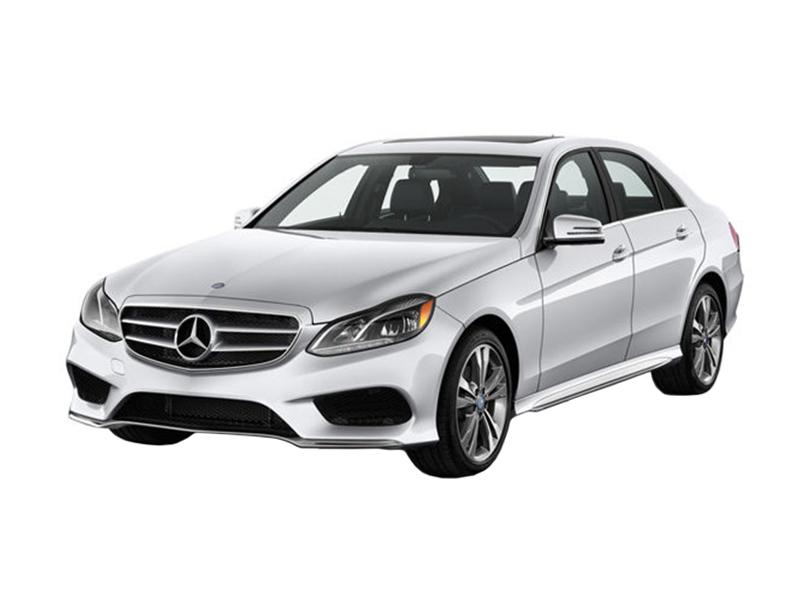 Mercedes-benz-e-class-2015