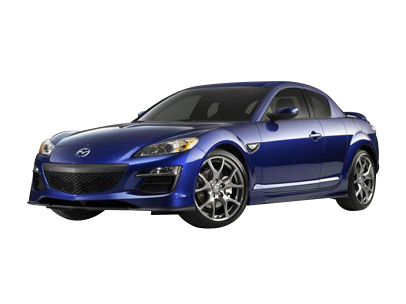 Mazda Rx8 2019 Prices In Pakistan Pictures Reviews Pakwheels