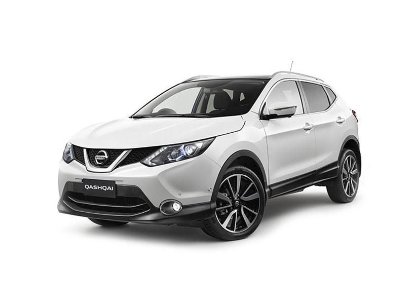Nissan Qashqai Price in Pakistan, Pictures and Reviews ...
