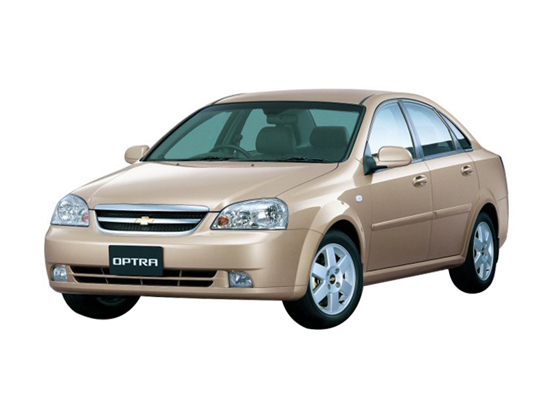 Chevrolet Optra Car Reviews, User Ratings and Opinions ...