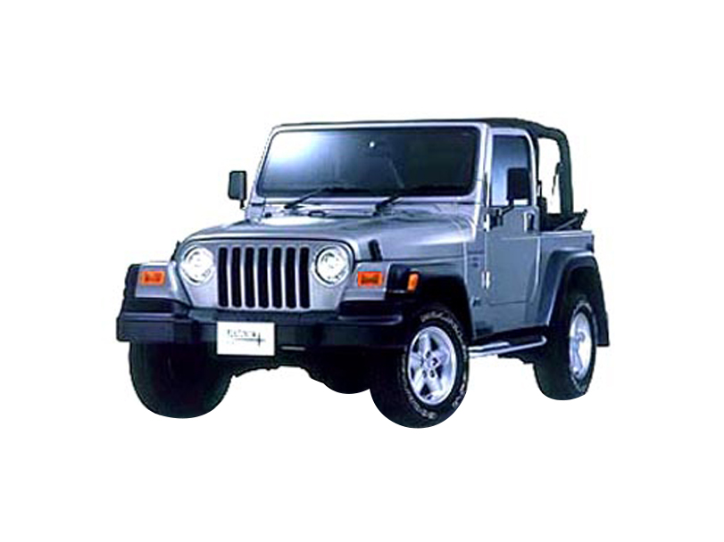Jeep-wrangler-2nd-gen