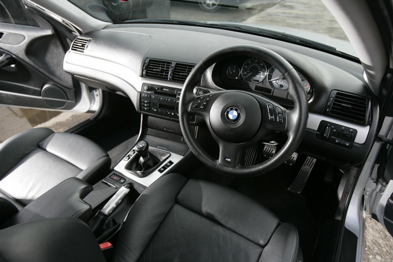 Bmw 3 Series 1998 2006 Prices In Pakistan Pictures And