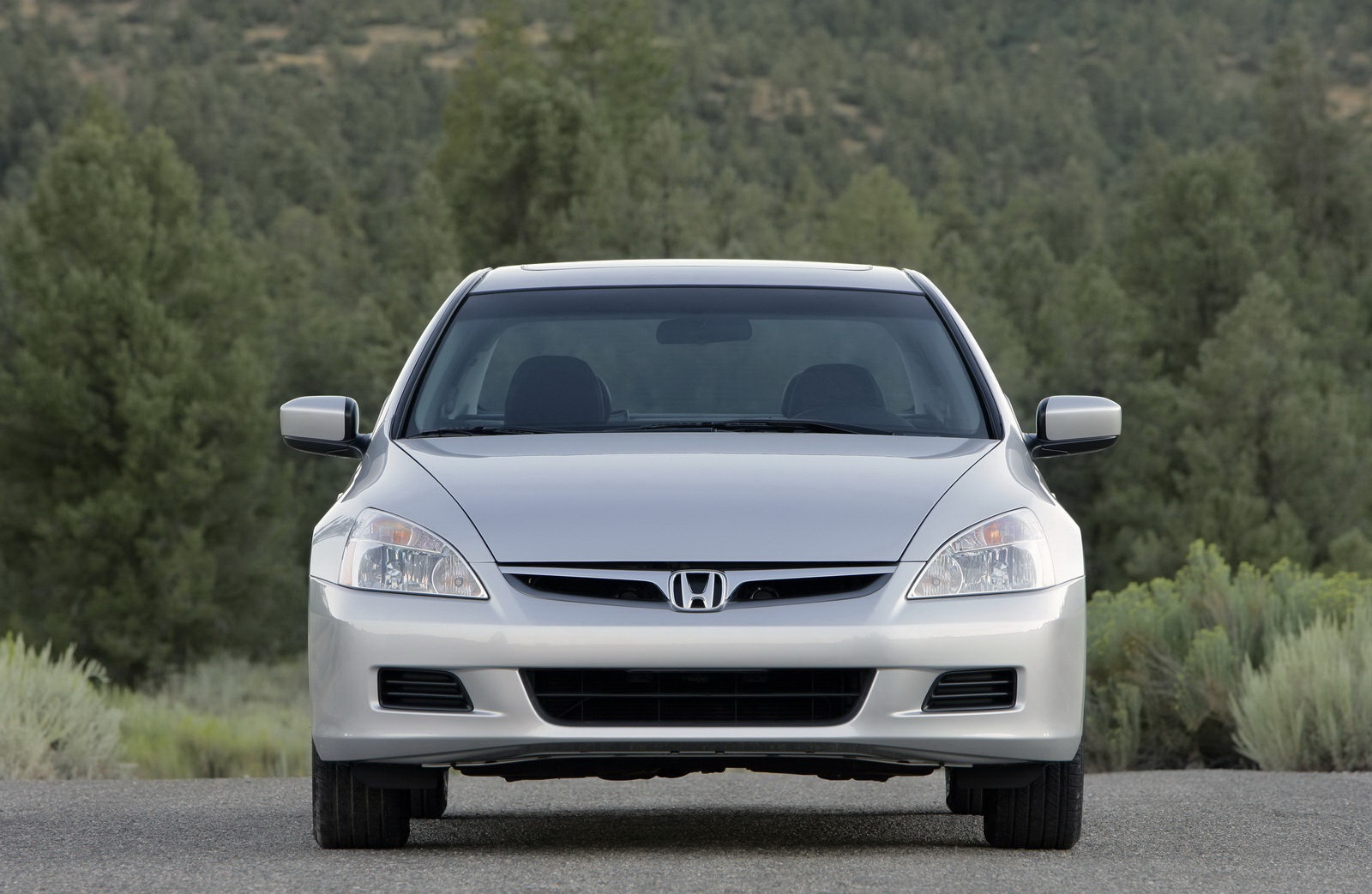 honda accord 2002 2006 prices in pakistan pictures and. Black Bedroom Furniture Sets. Home Design Ideas