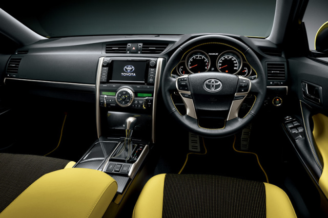 toyota mark x price in pakistan pictures and reviews