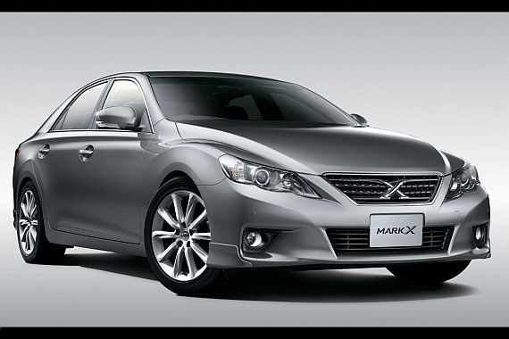 Toyota-mark-x-second-generation-5