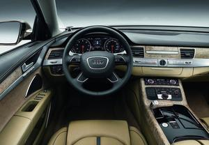 Audi A8 2019 Prices In Pakistan Pictures Reviews Pakwheels